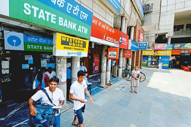 Budget 2018-19: what banks will watch out for