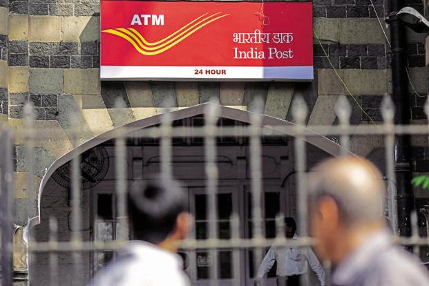 Long live India Post Payments Bank