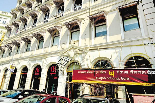 PNB fraud: Where does the buck stop?