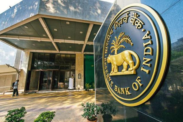 What ails (some of) India's private banks?