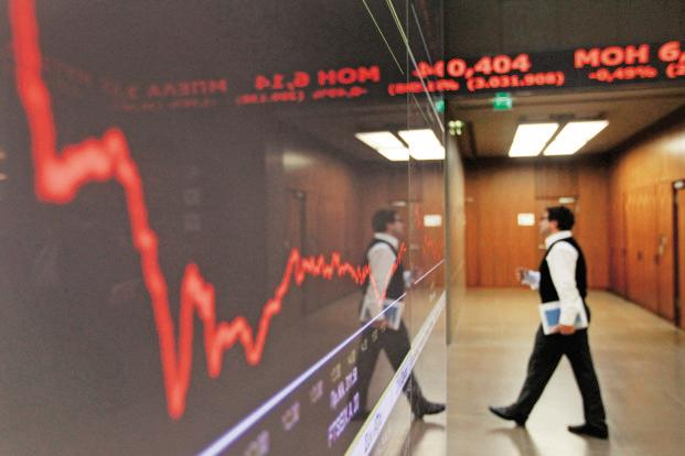 Why Indian bond market rivals equities in volatility