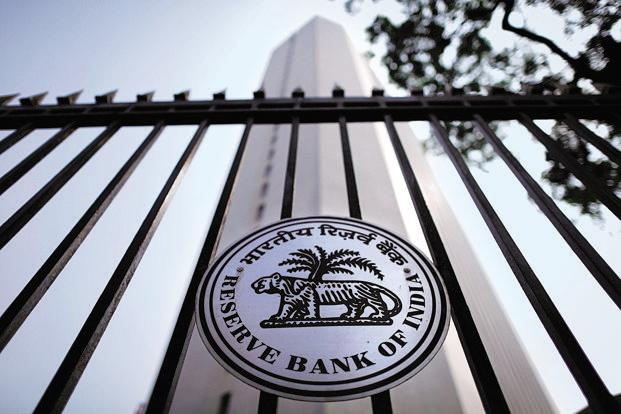 RBI will hold on to repo rate this week, after 2 months, and maybe till next year