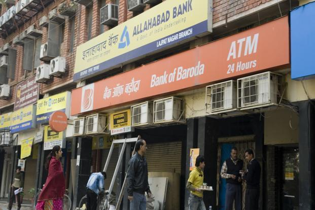 The untold story of the Rs45,000 crore service tax claim on banks