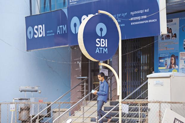 SBI too will post Q4 loss, but how much?