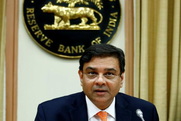 Opinion: RBI rate hike a close call, by the governor