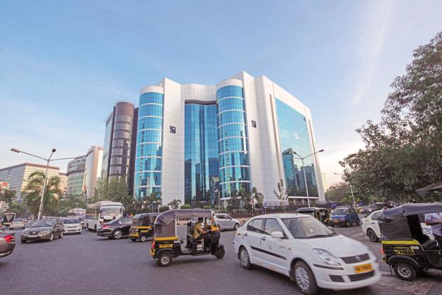 Opinion | The time is right to deepen the Indian bond market