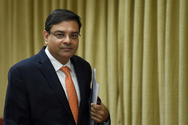 RBI frontloads rate hike, more on the cards