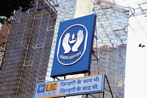 What LIC needs to do with IDBI Bank