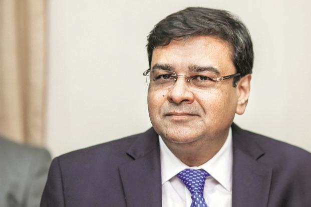 The new regime at RBI under Urjit Patel