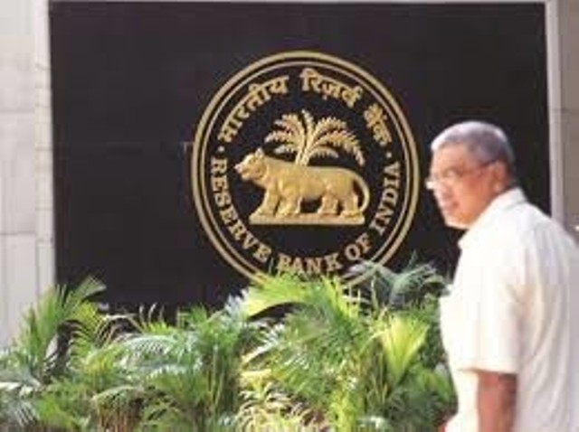 Should India Have A Board-Managed Central Bank?