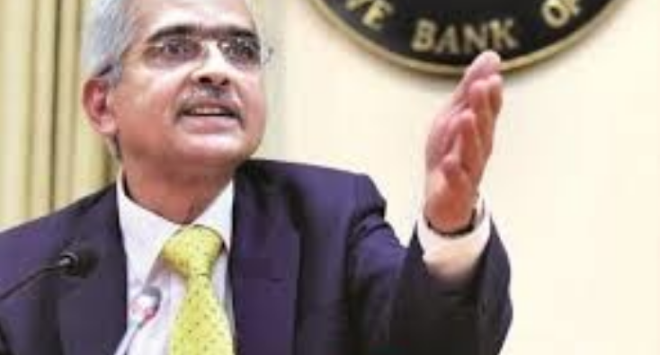 Reserve Bank Of India May Change Policy Stance, Rate Cut Unlikely