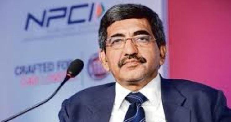 Corporate Governance Is Key To IDBI Bank's Future