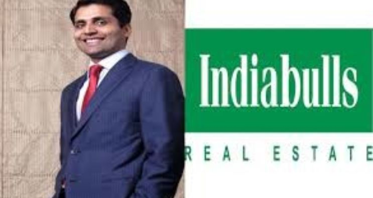 To Bank Or Not To Bank On Indiabulls