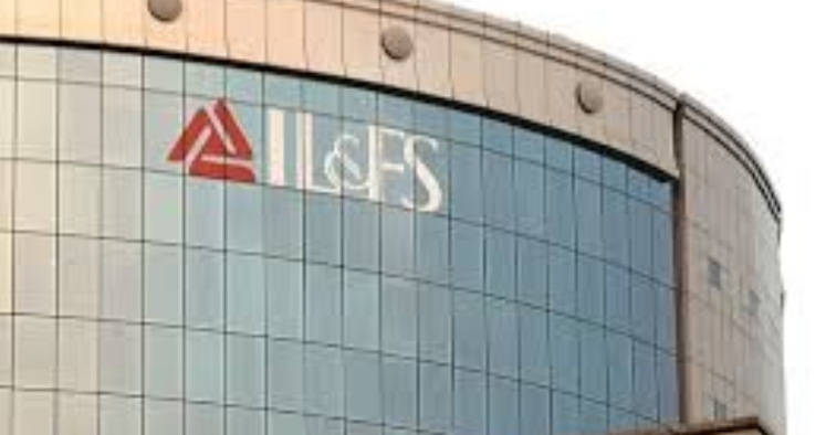 India's RATING AGENCIES: Derated And Now Berated