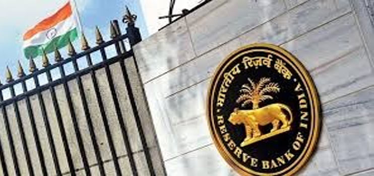 The Uncertain Times Continue For Indian Banks Continue …