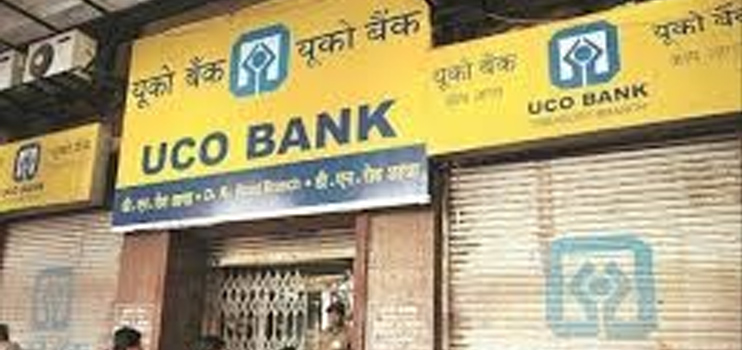 NOSTALGIA: Remembering My Tryst With Kolkata Banks …