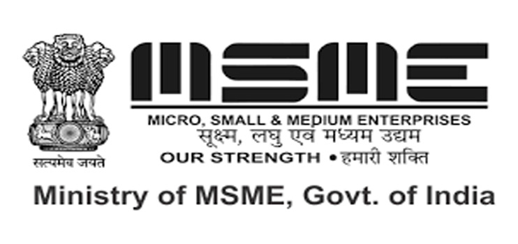 No Charity. Why Lending To MSMEs Make Business Sense For Banks