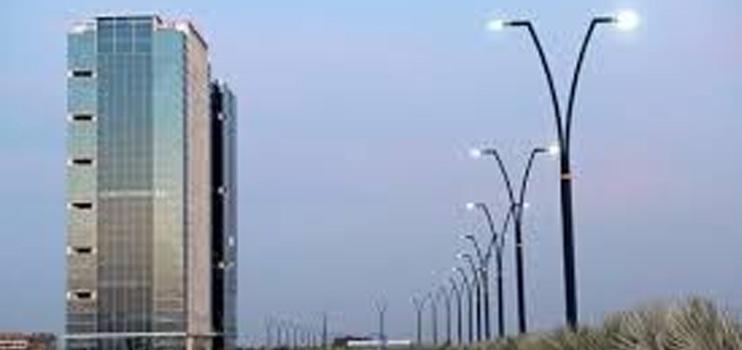 IL&FS Exit A Big Boost For GIFT CITY