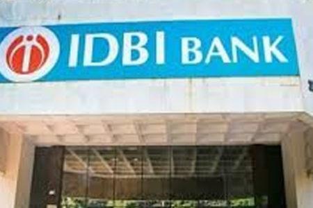 Three Loss-Making Banks Back To Black But No Three Cheers Yet…