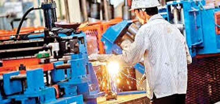 After MSMEs, It's Time To Focus On Large STRESSED Sectors