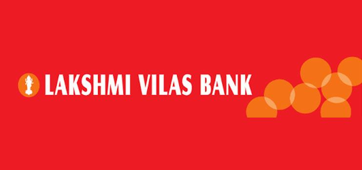 Lakshmi Vilas Bank: Past Imperfect, Present Tense, Future…?