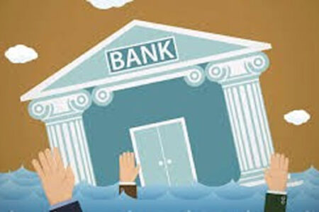 Banking: Yesterday, Today & Tomorrow