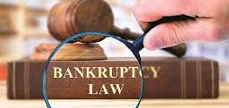 BAD LOAN Resolution: How CRONY CAPITALIM Is Playing Out