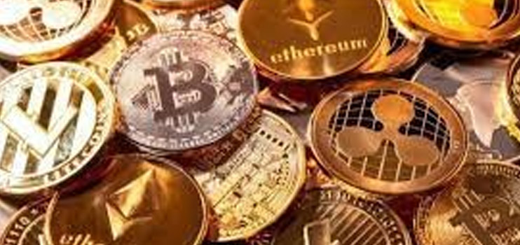To BAN Or Not To Ban Cryptocurrency