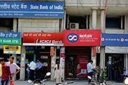 Three Decades Of Liberalisation: Banking Highs And Lows
